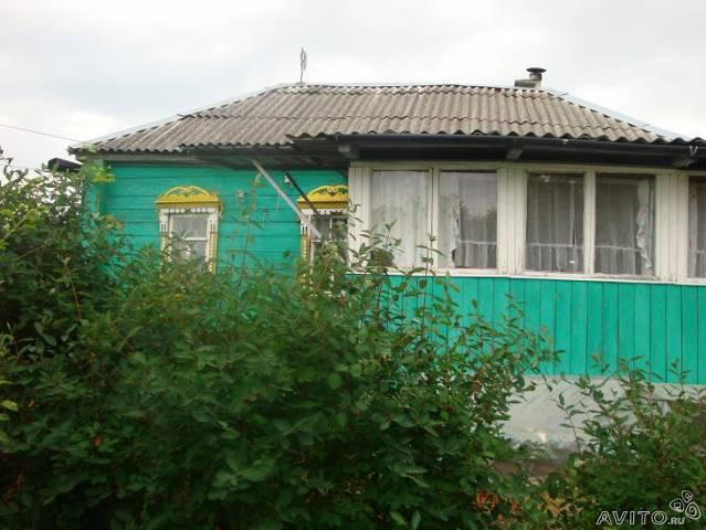 Фото - Продам дом 62 кв. м