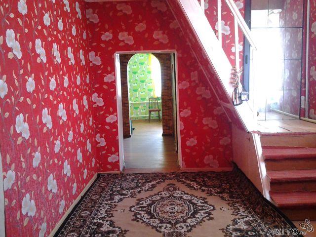 Фото - Дом 160 м² на участке 19 сот.